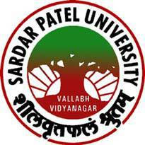 Job Fair at Sardar Patel University Employment Bureau Vallabh Vidyanagar