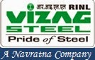 Vizag Steel (Vizag Steel) Recruitment 2014 vizagsteel.com Advertisement Notification Operator cum Mechanic posts