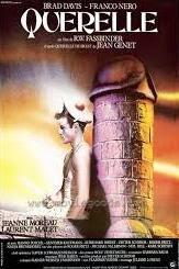 Querelle, 1982