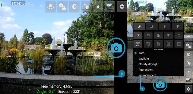تحميل ,وتنزيل, افضل ,تطبيق, كاميرا, تصوير, وتسجيل فيديو لهواتف الاندرويد