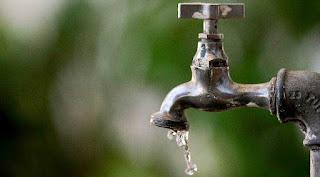 Com falta d'água em Campina e região, prefeitos ameaçam acionar justiça