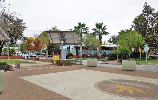 The original Ninfa's on Navigation Boulevard