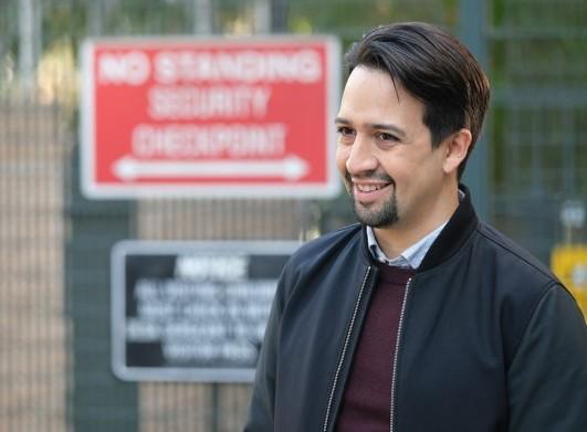 "NUP 184941 0125 595 Spoiler%2BTV%2BTransparent - Brooklyn Nine-Nine (S06E09) ""The Golden Child"" Episode Preview"