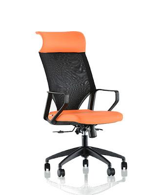 fileli koltuk, goldsit, makam koltuğu, müdür koltuğu, ofis koltuğu, relax, yönetici koltuğu, başlıklı koltuk