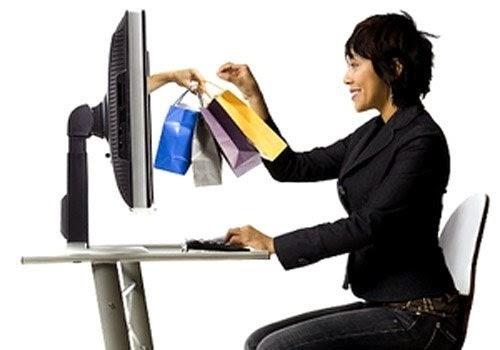 Các gói dịch vụ đăng tin rao vặt thủ công hiệu quả