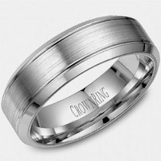 Best Wedding Rings For Men In Construction Wedding Rings For Women