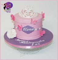 http://monde-de-kita.blogspot.fr/2016/09/princesse-elena-pour-la-premiere-bougie.html