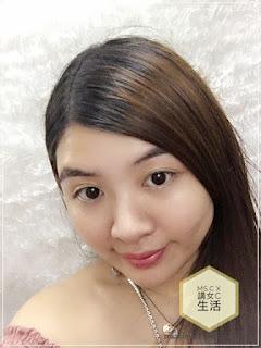 【#化妝】C+美の分享 || 「潔膚+護膚」卸妝新概念 - 鉑の顔潔膚卸妝油 - IMG 3735 25E6 258B 25B7 - 【#化妝】C+美の分享 || 「潔膚+護膚」卸妝新概念 – 鉑の顔潔膚卸妝油