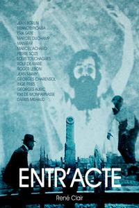 Watch Entr'acte Online Free in HD