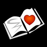 Joyfully Jay Reader Survey