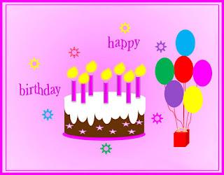 free printable birthday cards