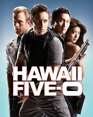 HAWAII 1 TEMPORADA EN LATINO Y CASTELLANO 720P HD