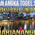 Prediksi Togel Singapura Hari ini 02-09-2018