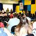 """Secretaria de Saúde lança o Projeto """"Cuidadores do Bairro"""" em Laranjeiras"""