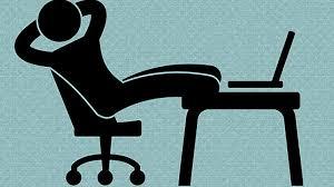Dampak Positif Bisnis Online