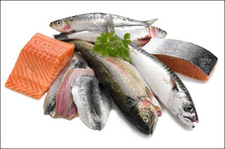 thịt cá biển tốt không