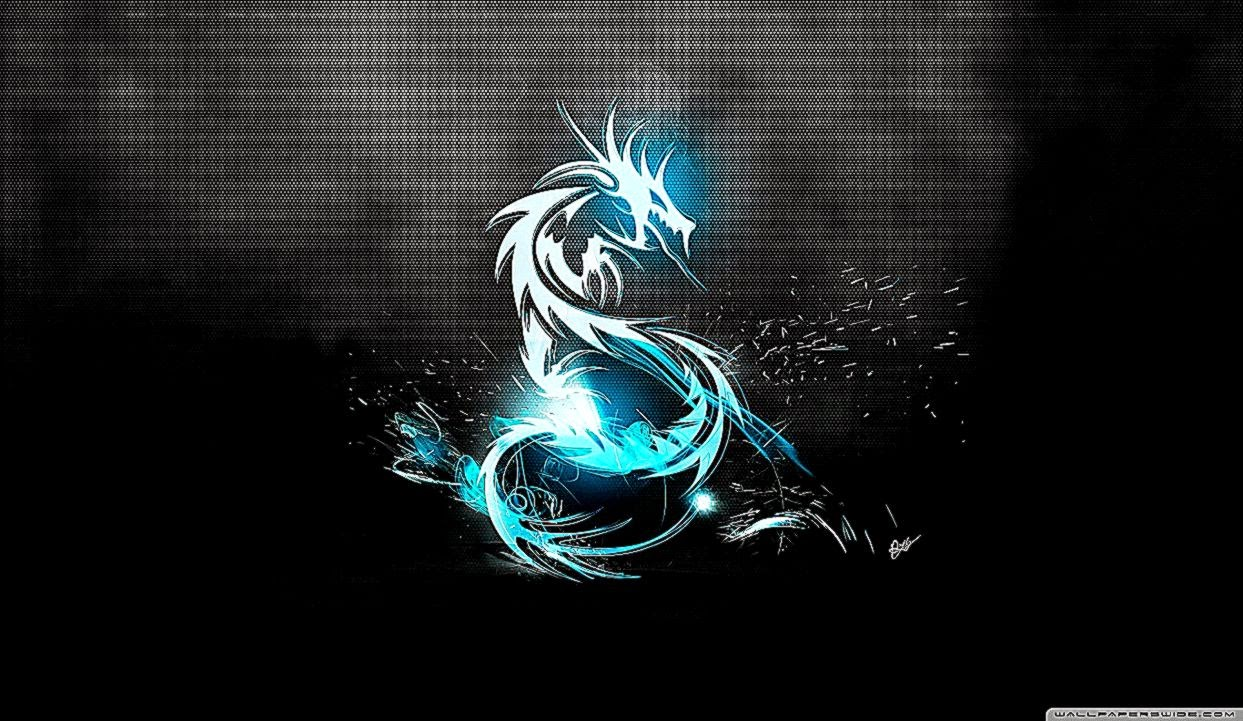 Hd Dragon Wallpaper | Wallpapers Gallery