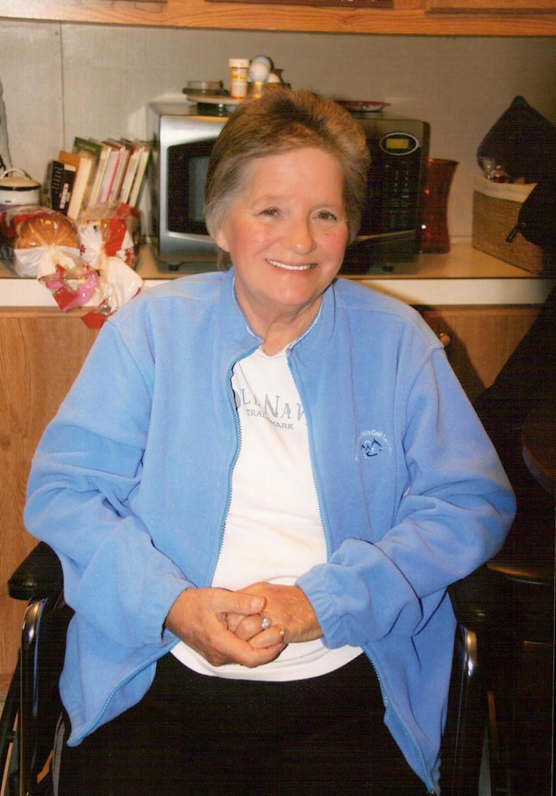 Evans Funeral Homes Obituaries: Betty Lindsey