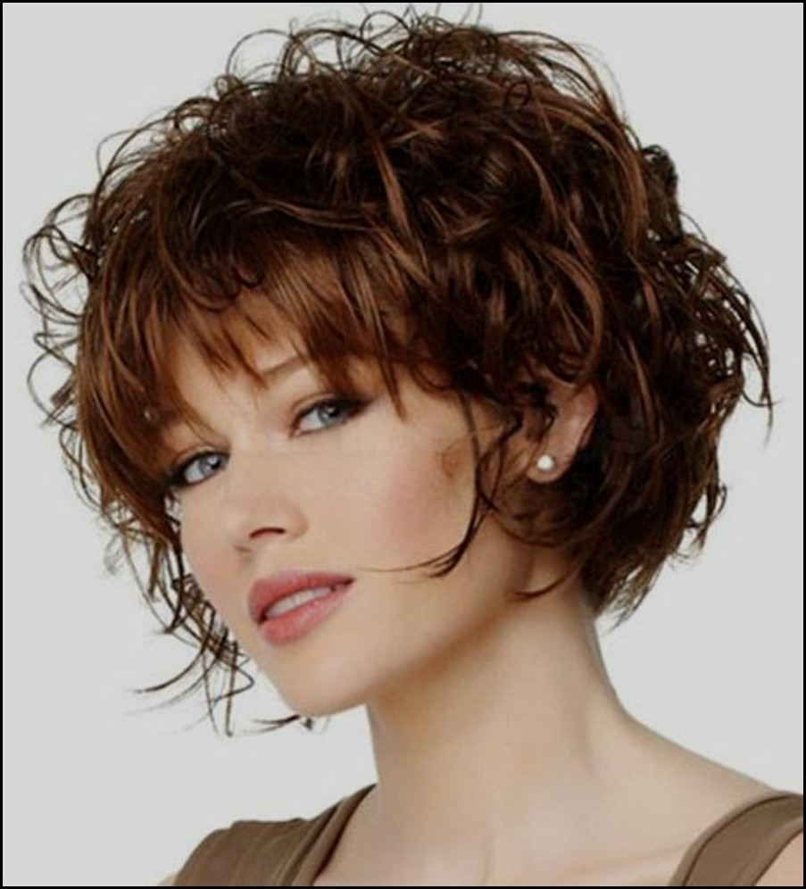 Frisuren Mittellang Locken Frisuren Trend 123