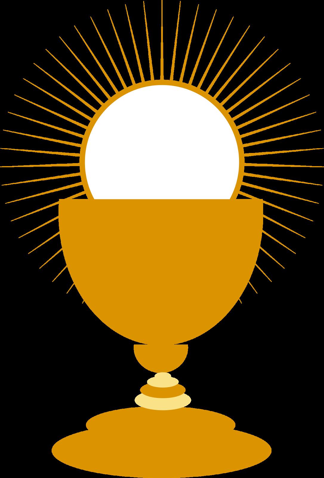 clipart de nenas en su primera comuni u00f3n oh my primera free clipart for first holy communion first holy communion clip art black and white