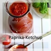 http://christinamachtwas.blogspot.de/2014/04/selbst-gemacht-und-mitgebracht-tomaten.html