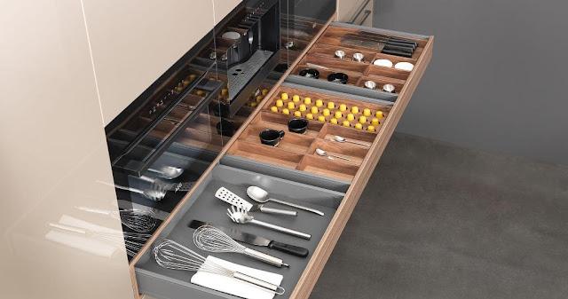 cubertero-para-cocina-rational2