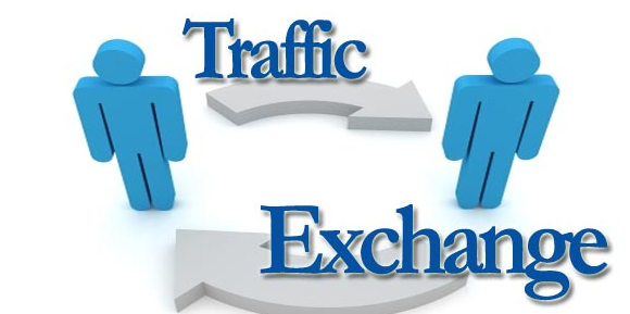youtube traffic exchange