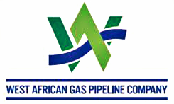 West African Gas Pipeline Company limited Recruitment 2018