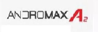 Cara Reset Ulang Smartfren Andromax A2 A36C5H