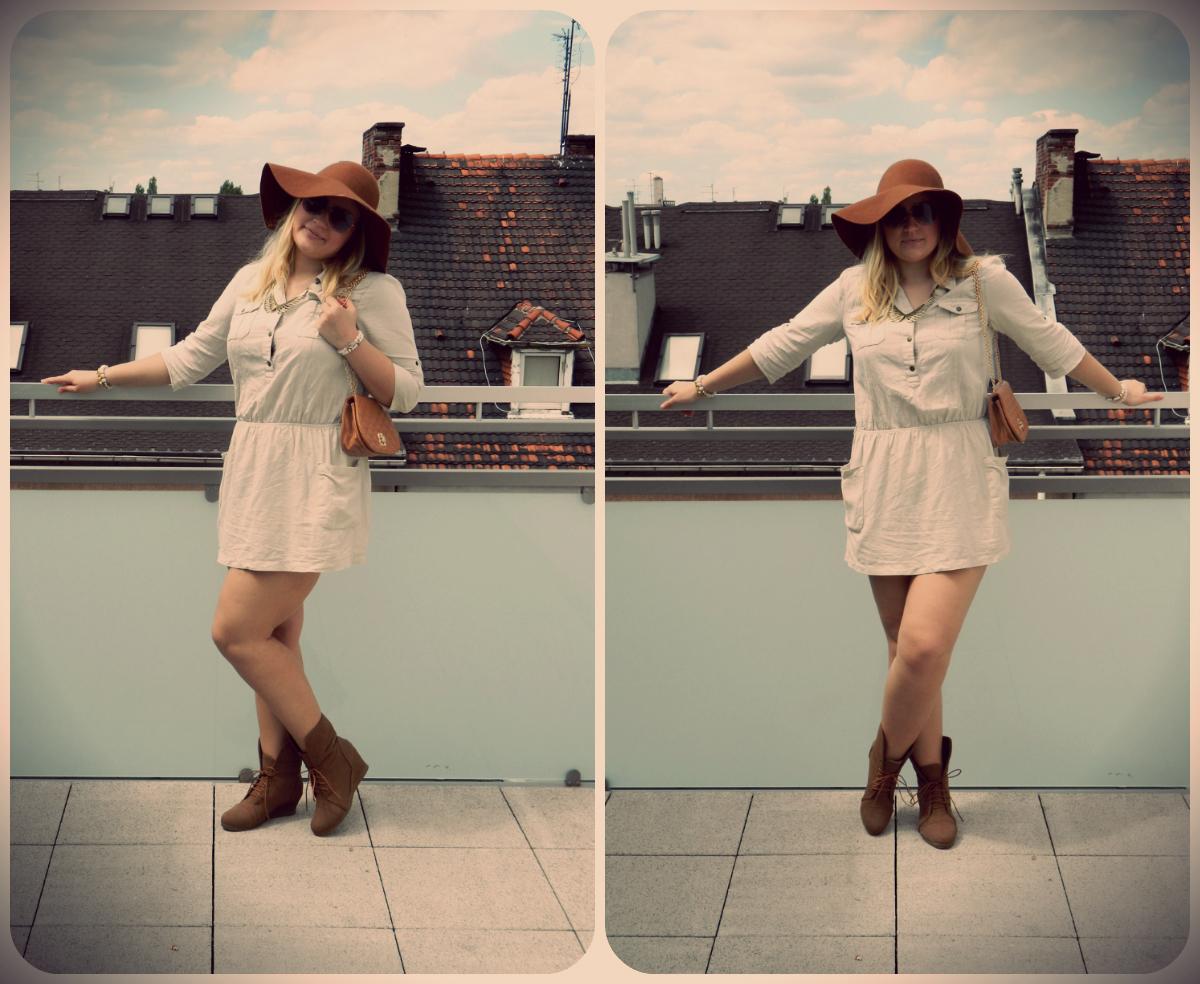 sukienka-z-second-handu-w-stylizacji
