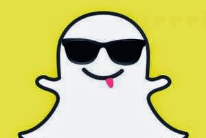 Snapchat for Android v5.0.38.2 APK