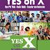 Yes on X: Học phí thấp - Huấn nghệ - Transter vào University