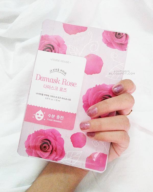 etude-house-i-need-you-damask-rose-review