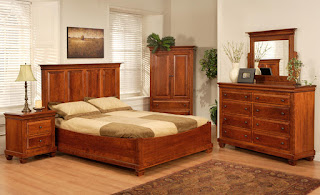 Bedroom Sets and Bedroom Furniture That Will Give You the Best Sleep