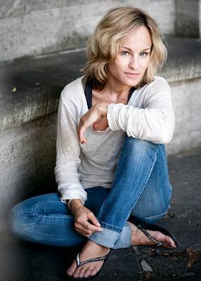 Sylwia Von Wildburg