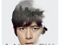 Download Film Lucid Dream Terbaru 2017 Subtitle Indonesia