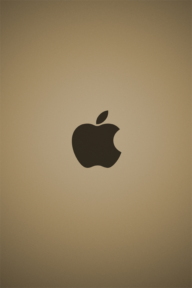 20 Best Main screen backgrounds for iPhone 4s of Apple logo | HDpixels