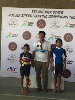 skating classes at ameerpet in Hyderabad buy roller skates online skate roller skates for kids price best roller skate barbie roller skates