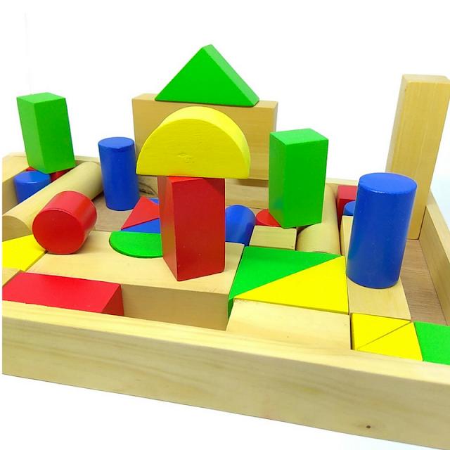14 Permainan Anak yang Mendidik, Mengasah Otak dan Tak Ketinggalan Jaman