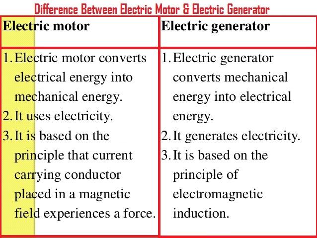 45 kva transformer wiring diagram hvac transformer wiring diagram