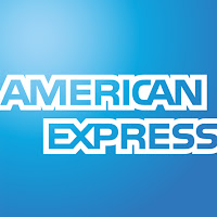 Credit cards no need to work for your rewards with the simplycash american express credit cards colourmoves