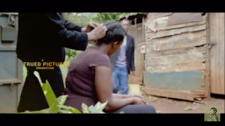 Ruth Wamuyu - Maya ni Mawuira