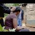 Audio | Ruth Wamuyu - Maya ni Mawuira | mp3 Download
