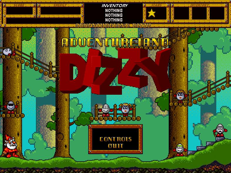 adventureland game download