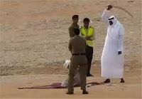 """ما قصة """"شروق المطيري"""" التي ضجّت بها مواقع التواصل في الخليج؟؟"""