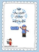 https://www.teacherspayteachers.com/Product/SmartBoardActivite-TBITNI-Phrases-dhiver-Meli-melo-1045917?aref=rzpfzo1u