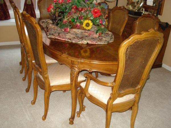 craigslist dining room furniture  Furniture Design Blogmetro