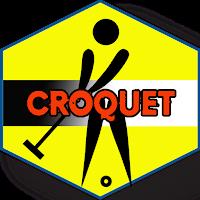 Learn Croquet