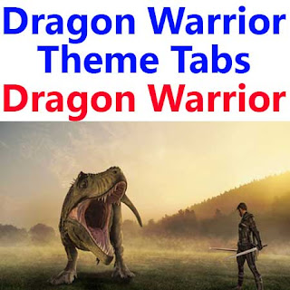 Dragon Warrior ThemeTabs Dragon Warrior- How To Play Dragon Warrior ThemeOn Guitar Sheet Online,Dragon Warrior Themelyrics, Dragon Warrior the beautiful people,Dragon Warrior ThemeDragon Warriorlyrics,Dragon Warrior Themeoriginal,dragon quest xi,dragon quest ps4,dragon warrior monsters,dragon warrior 2,dragon quest wiki,dragon warrior 3,dragon warrior4,dragon warrior platforms,Dragon Warrior Themeare made of this mp3 download, Dragon Warrior Dragon Warrior Themedownload,eurythmics Dragon Warrior Themeare made of this other recordings of this song, Dragon Warrior songs,paul mc cartney, Dragon Warrior yellow submarine, Dragon Warrior abbey road, Dragon Warrior help,youtube, Dragon Warrior youtube, Dragon Warrior logo,when didDragon Warriorbreak up, Dragon Warrior facts, Dragon Warrior movie,spotify Dragon Warrior ThemeDragon Warriorlyrics, Dragon Warrior sun king,Dragon Warrior ThemeDragon Warriormeaning,Dragon Warrior Themeoriginal version,beatles Dragon Warrior Theme youtube, Dragon Warrior Theme,Dragon Warrior Theme, Dragon Warrior Dragon Warrior Theme other recordings of this song, Dragon Warrior Dragon Warrior Themeare made of this other recordings of this song, Dragon Warrior wife, Dragon Warrior 2018, Dragon Warrior no makeup, Dragon Warrior age, Dragon Warrior band, Dragon Warrior wiki, Dragon Warrior genre, Dragon Warrior dead,Dragon Warrior ThemeTabs The Beatles. How To Play Dragon Warrior Theme On Guitar Tabs & Sheet Online, Dragon Warrior Theme  guitar tabsDragon Warrior,Dragon Warrior Themeguitar chordsDragon Warrior,guitar notes,Dragon Warrior ThemeDragon Warrior guitar pro tabs, Dragon Warrior Themeguitar tablature, Dragon Warrior Theme guitar chords songs,Dragon Warrior Dragon Warrior basic guitar chords,tablature,easy Dragon Warrior Theme Dragon Warriorguitar tabs,easy guitar songs, Dragon Warrior ThemeDragon Warriorguitar sheet music,guitar songs,bass tabs,acoustic guitar chords,guitar chart,cords of guitar,tab music,guitar chords and tabs,guitar tuner,guitar sheet,guitar tabs songs,guitar song,electric guitar chords,guitar Dragon Warrior ThemeDragon Warriorchord charts,tabs and chords  Dragon Warrior ThemeDragon Warrior,a chord guitar,easy guitar chords,guitar basics,simple guitar chords,gitara chords, Dragon Warrior ThemeDragon Warrior electric guitar tabs, Dragon Warrior ThemeDragon Warrior guitar tab music,country guitar tabs, Dragon Warrior Theme Dragon Warrior guitar riffs,guitar tab universe,Dragon Warrior ThemeDragon Warrior guitar keys, Dragon Warrior ThemeDragon Warrior printable guitar chords,guitar table,esteban guitar, Dragon Warrior ThemeDragon Warriorall guitar chords,guitar notes for songs, Dragon Warrior ThemeDragon Warrior guitar chords online,music tablature, Dragon Warrior Theme Dragon Warrioracoustic guitar,all chords,guitar fingers, Dragon Warrior Theme Dragon Warriorguitar chords tabs, Dragon Warrior ThemeDragon Warrior guitar tapping, Dragon Warrior Theme Dragon Warrior guitar chords chart,guitar tabs online, Dragon Warrior ThemeDragon Warriorguitar chord progressions, Dragon Warrior ThemeDragon Warriorbass guitar tabs, Dragon Warrior Theme Dragon Warriorguitar chord diagram,guitar software, Dragon Warrior ThemeDragon Warrior bass guitar,guitar body,guild guitars, Dragon Warrior ThemeDragon Warriorguitar music chords,guitar  Dragon Warrior Theme Dragon Warriorchord sheet,easy  Dragon Warrior ThemeDragon Warriorguitar,guitar notes for beginners,gitar chord,major chords guitar, Dragon Warrior ThemeDragon Warriortab sheet music guitar,guitar neck,song tabs, Dragon Warrior ThemeDragon Warriortablature music for guitar,guitar pics,guitar chord player,guitar tab sites,guitar score,guitar  Dragon Warrior ThemeDragon Warriortab books,guitar practice,slide guitar,aria guitars, Dragon Warrior ThemeDragon Warriortablature guitar songs,guitar tb, Dragon Warrior Theme Dragon Warrioracoustic guitar tabs,guitar tab sheet, Dragon Warrior ThemeDragon Warriorpower chords guitar,guitar tablature sites,guitar  Dragon Warrior ThemeDragon Warriormusic theory,tab guitar pro,chord tab,guitar tan, Dragon Warrior ThemeDragon Warriorprintable guitar tabs, Dragon Warrior Theme Dragon Warriorultimate tabs,guitar notes and chords,guitar strings,easy guitar songs tabs,how to guitar chords,guitar sheet music chords,music tabs for acoustic guitar,guitar picking,ab guitar,list of guitar chords,guitar tablature sheet music,guitar picks,r guitar,tab,song chords and lyrics,main guitar chords,acoustic Dragon Warrior ThemeDragon Warriorguitar sheet music,lead guitar,free  Dragon Warrior ThemeDragon Warriorsheet music for guitar,easy guitar sheet music,guitar chords and lyrics,acoustic guitar notes, Dragon Warrior ThemeDragon Warrioracoustic guitar tablature,list of all guitar chords,guitar chords tablature,guitar tag,free guitar chords,guitar chords site,tablature songs,electric guitar notes,complete guitar chords,free guitar tabs,guitar chords of,cords on guitar,guitar tab websites,guitar reviews,buy guitar tabs,tab gitar,guitar center,christian guitar tabs,boss guitar,country guitar chord finder,guitar fretboard,guitar lyrics,guitar player magazine,chords and lyrics,best guitar tab site, Dragon Warrior ThemeDragon Warriorsheet music to guitar tab,guitar techniques,bass guitar chords,all guitar chords chart, Dragon Warrior ThemeDragon Warriorguitar song sheets, Dragon Warrior ThemeDragon Warriorguitat tab,blues guitar licks,every guitar chord,gitara tab,guitar tab notes,all  Dragon Warrior ThemeDragon Warrioracoustic guitar chords,the guitar chords, Dragon Warrior ThemeDragon Warriorguitar ch tabs,e tabs guitar, Dragon Warrior ThemeDragon Warriorguitar scales,classical guitar tabs, Dragon Warrior ThemeDragon Warriorguitar chords website, Dragon Warrior ThemeDragon Warriorprintable guitar songs,guitar tablature sheets  Dragon Warrior ThemeDragon Warrior,how to play  Dragon Warrior ThemeDragon Warriorguitar,buy guitarDragon Warrior ThemeDragon Warrior tabs online,guitar guide, Dragon Warrior ThemeDragon Warriorguitar video,blues guitar tabs,tab universe,guitar chords and songs,find guitar,chords, Dragon Warrior ThemeDragon Warriorguitar and chords,,guitar pro,all guitar tabs,guitar chord tabs songs,tan guitar,official guitar tabs, Dragon Warrior ThemeDragon Warriorguitar chords table,lead guitar tabs,acords for guitar,free guitar chords and lyrics,shred guitar,guitar tub,guitar music books,taps guitar tab, Dragon Warrior Theme Dragon Warriortab sheet music,easy acoustic guitar tabs, Dragon Warrior Theme Dragon Warriorguitar chord guitar,guitar Dragon Warrior ThemeDragon Warriortabs for beginners,guitar leads online,guitar tab a,guitar  Dragon Warrior ThemeDragon Warriorchords for beginners,guitar licks,a guitar tab,how to tune a guitar,online guitar tuner,guitar y,esteban guitar lessons,guitar strumming,guitar playing,guitar pro 5,lyrics with chords,guitar chords notes,spanish guitar tabs,buy guitar tablature,guitar chords in order,guitar  Dragon Warrior ThemeDragon Warriormusic and chords,how to play  Dragon Warrior Theme Dragon Warriorall chords on guitar,guitar world,different guitar chords,tablisher guitar,cord and tabs, Dragon Warrior Theme Dragon Warriortablature chords,guitare tab, Dragon Warrior Theme Dragon Warriorguitar and tabs,free chords and lyrics,guitar history,list of all guitar chords and how to play them,all major chords guitar,all guitar keys, Dragon Warrior ThemeDragon Warriorguitar tips,taps guitar chords,Dragon Warrior ThemeDragon Warrior printable guitar music,guitar partiture,guitar Intro,guitar tabber,ez guitar tabs,Dragon Warrior ThemeDragon Warrior standard guitar chords,guitar fingering chart, Dragon Warrior Theme Dragon Warriorguitar chords lyrics,guitar archive,rockabilly guitar lessons,you guitar chords,accurate guitar tabs,chord guitar full,Dragon Warrior ThemeDragon Warrior guitar chord generator,guitar forum, Dragon Warrior Theme Dragon Warriorguitar tab lesson,free tablet,ultimate guitar chords,lead guitar chords,i guitar chords,words and guitar chords,guitar Intro tabs,guitar chords chords,taps for guitar, print guitar tabs, Dragon Warrior ThemeDragon Warrioraccords for guitar,how to read guitar tabs,music to tab,chords,free guitar tablature,gitar tab,l chords,you and i guitar tabs,tell me guitar chords,songs to play on guitar,guitar pro chords,guitar player,Dragon Warrior ThemeDragon Warrior acoustic guitar songs tabs,Dragon Warrior ThemeDragon Warrior tabs guitar tabs,how to play Dragon Warrior ThemeDragon Warrior guitar chords,guitaretab,song lyrics with chords,tab to chord,e chord tab,best guitar tab website, Dragon Warrior Theme Dragon Warriorultimate guitar,guitar Dragon Warrior ThemeDragon Warrior chord search,guitar tab archive, Dragon Warrior Theme Dragon Warriortabs online,guitar tabs & chords,guitar ch,guitar tar,guitar method,how to play guitar tabs,tablet for,guitar chords download,easy guitar Dragon Warrior ThemeDragon Warrior chord tabs,picking guitar chords,nirvana guitar tabs,guitar songs free,guitar chords guitar chords,on and on guitar chords,ab guitar chord,ukulele chords,beatles guitar tabs,this guitar chords,all electric guitar,chords,ukulele chords tabs,guitar songs with chords and lyrics,guitar chords tutorial,rhythm guitar tabs,ultimate guitar archive,free guitar tabs for beginners,guitare chords,guitar keys and chords,guitar chord strings,free acoustic guitar tabs,guitar songs and chords free,a chord guitar tab,guitar tab chart,song to tab,gtab,acdc guitar tab ,best site for guitar chords,guitar notes free,learn guitar tabs,free  Dragon Warrior Theme Dragon Warrior tablature,guitar t,gitara ukulele chords,what guitar chord is this,how to find guitar chords,best place for guitar tabs,e guitar tab,for you guitar tabs,different chords on the guitar,guitar pro tabs free,free  Dragon Warrior Theme Dragon Warrior music tabs,Dragon Warrior guitar tabs, Dragon Warrior ThemeDragon Warrioracoustic guitar chords list,list of guitar chords for beginners,guitar tab search,guitar cover tabs,free guitar tablature sheet music,free  Dragon Warrior Theme Dragon Warriorchords and lyrics for guitar songs,blink 82 guitar tabs,jack johnson guitar tabs,what chord guitar,purchase guitar tabs online,tablisher guitar songs,guitar chords lesson,free music lyrics and chords,christmas guitar tabs,pop songs guitar tabs, Dragon Warrior ThemeDragon Warriortablature gitar,tabs free play,chords guitare,guitar tutorial,free guitar chords tabs sheet music and lyrics,guitar tabs tutorial,printable song lyrics and chords,for you guitar chords,free guitar tab music,ultimate guitar tabs and chords free download,song words and chords,guitar music and lyrics,free tab music for acoustic guitar,free printable song lyrics with guitar chords,a to z guitar tabs ,chords tabs lyrics ,beginner guitar songs tabs,acoustic guitar chords and lyrics,acoustic guitar songs chords and lyrics,simple guitar songs tabs,basic guitar chords tabs,best free guitar tabs,what is guitar tablature, Dragon Warrior ThemeDragon Warriortabs free to play,guitar song lyrics,ukulele  Dragon Warrior ThemeDragon Warriortabs and chords,basic  Dragon Warrior ThemeDragon Warriorguitar tabs,