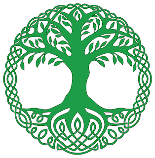 celtic-influence-on-the-tree-of-life